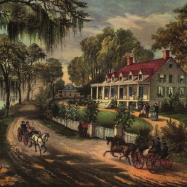 b3d93e3fa8e95583640ab03e598a150a Paintings Of Old Plantation Houses on scenic country landscape paintings, plantation homes acrylic canvas paintings, farm paintings, old chinese house paintings,