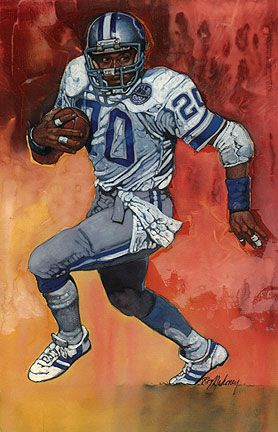Sanders Barry Paintings Barry Sanders Sanders Paintings Paintings Barry Paintings Sanders Barry