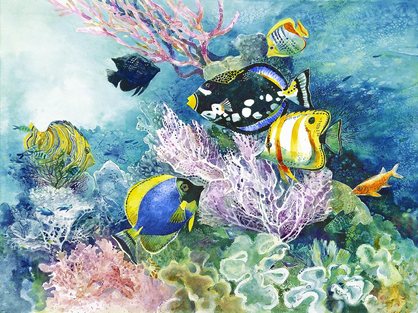 интересовалась, картинки для декупажа морские животные этого вам потребуются
