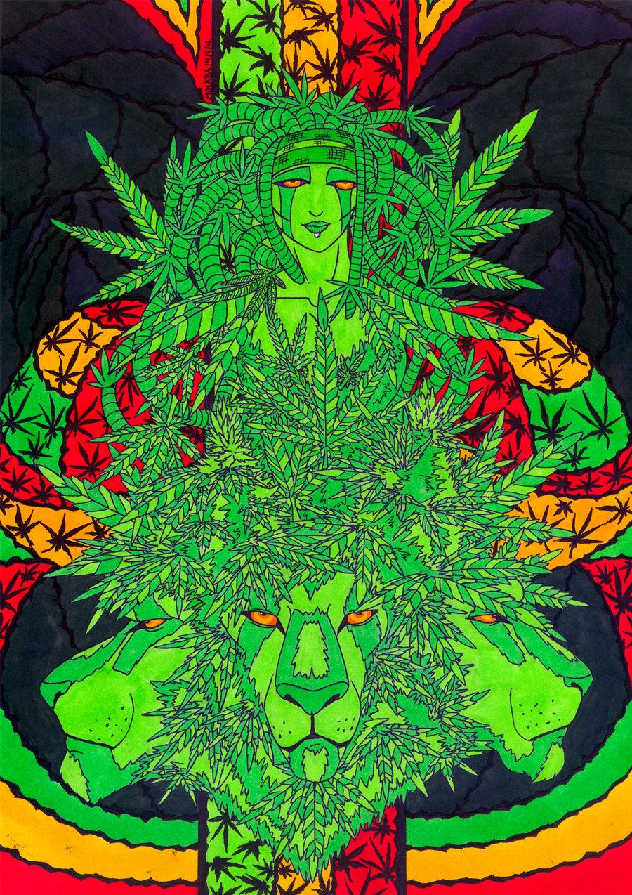 Марихуана трип как чтобы в моче не показала марихуану