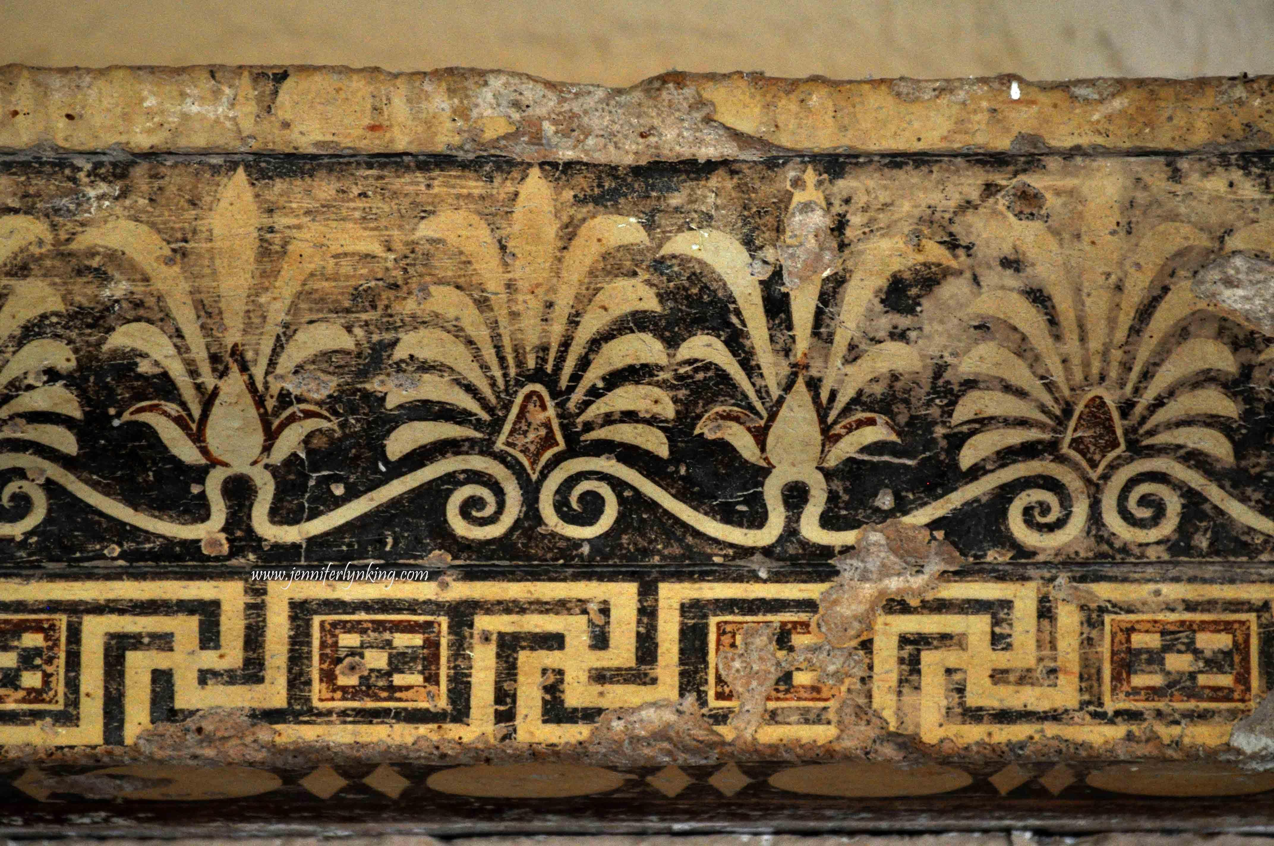 ancient greek artwork akba katadhin co