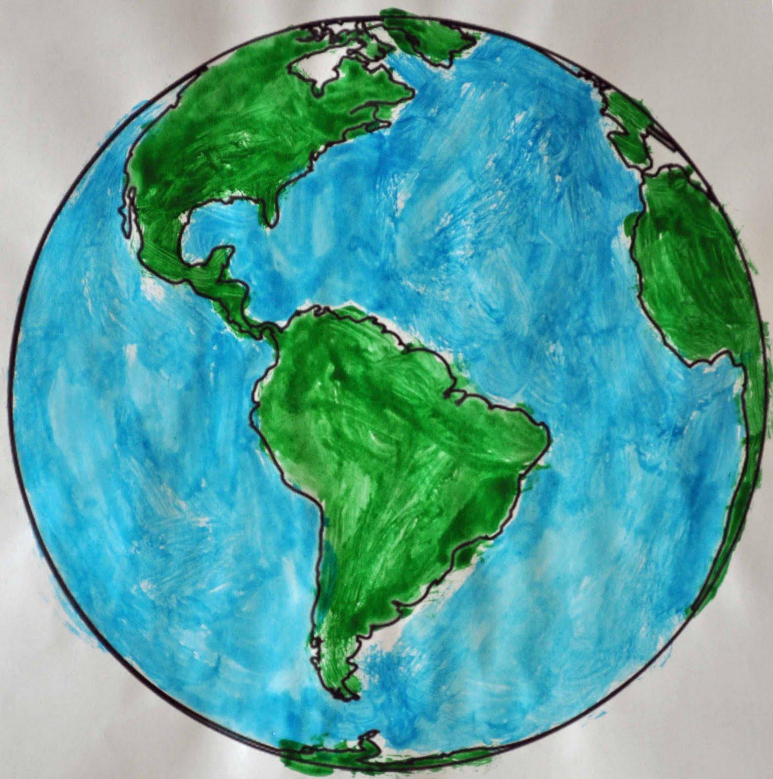 картинки как раскрасить нашу планету произошел тихвинском вагоностроительном