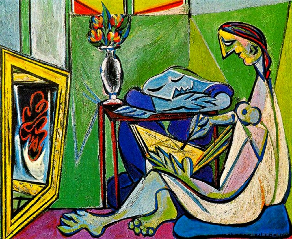 essay on pablo picasso painting Guernica (1937) by artist pablo picasso is one of the most famous paintings of all time like so many famous works of art, the meaning of picasso's guernica is not immediately clear and left wide open to analysis and interpretation what is the meaning of guernica, the mural by pablo picassoa careful analysis and intepretation of the painting reveals the importance of spain, war, and most of.
