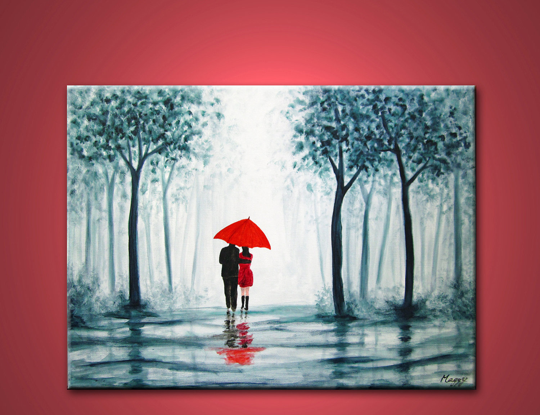 Wedding Gift Paintings: Paintings As Wedding Gifts