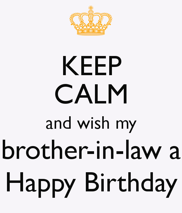 brother in law funny funny happy birthday quotes for brother in law