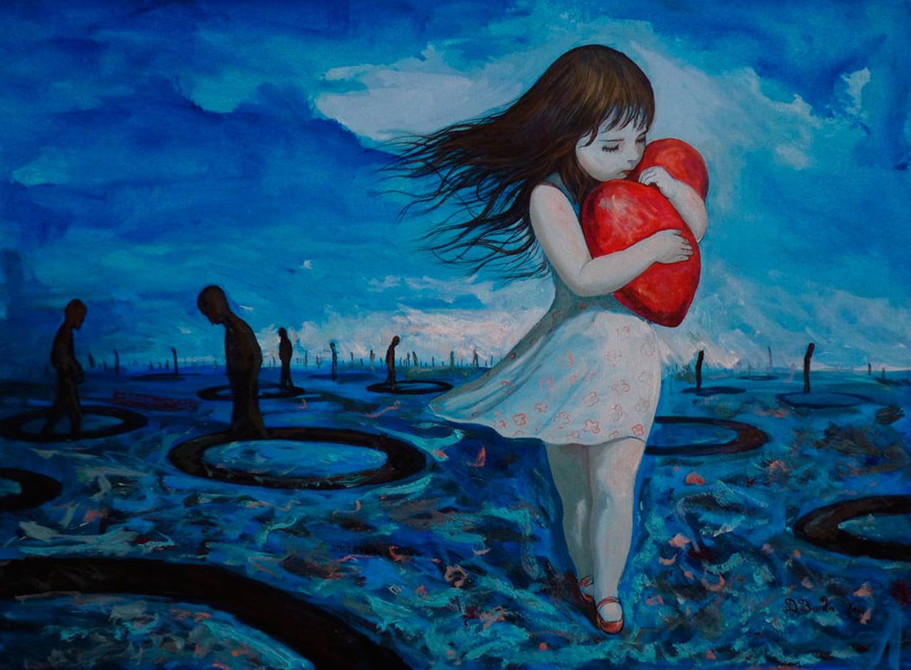 рисунки на тему любви нет газоперерабатывающий завод станет