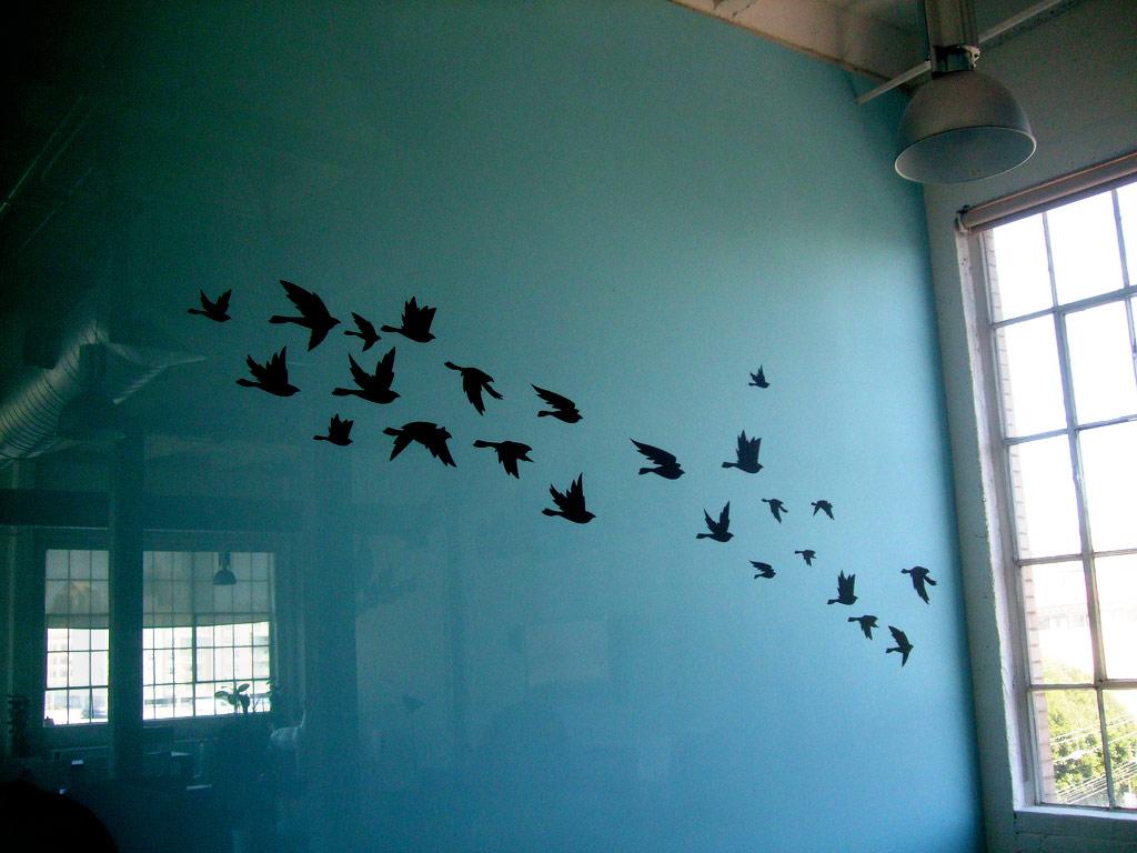Cheap Office Wall Art. Office Wall Paintings. Paintings E Cheap Art
