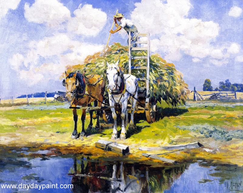 Buy Oil Paintings Online   New House Designs