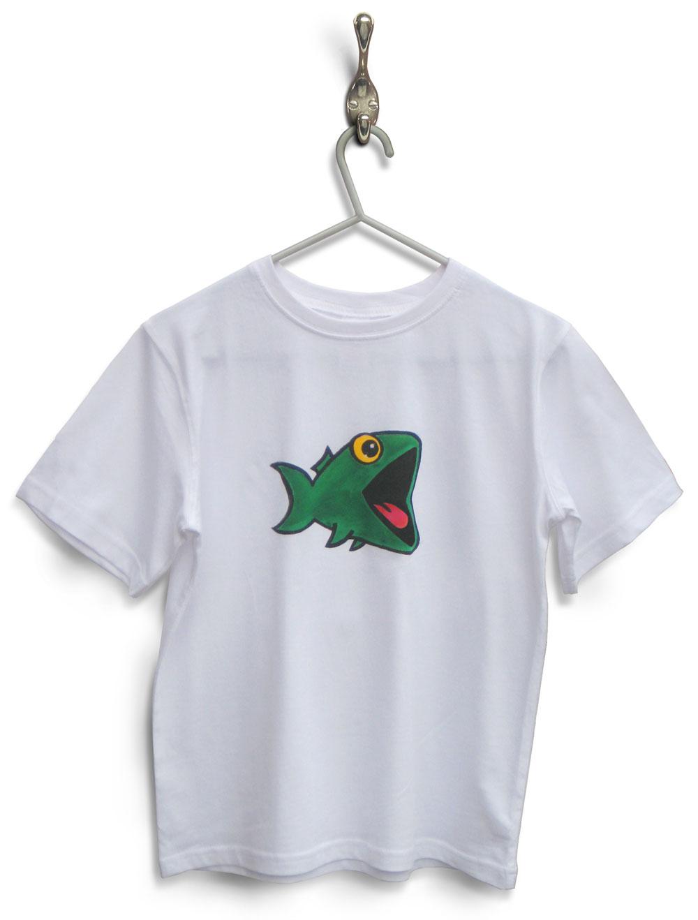 Ideas To Paint On Shirts | Azərbaycan Dillər Universiteti