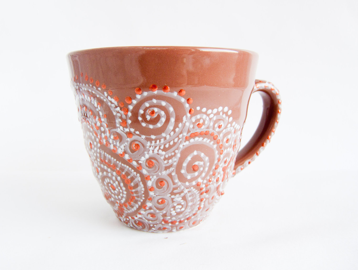 Ceramic Cup Painting Cheaper Than Retail Price Buy Clothing Accessories And Lifestyle Products For Women Men