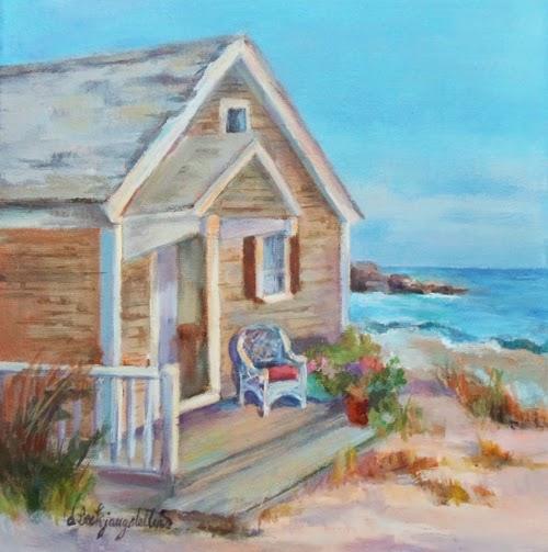 coastal paintings rh artranked com