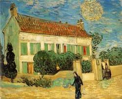 Famous Impressionist Paintings Post Painter