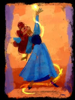 Disney Paintings Tumblr Facebooktwittergoogle