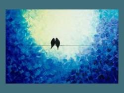 Easy Beautiful Paintings
